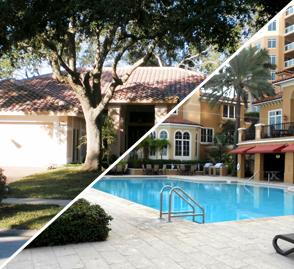 Cederman Properties