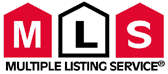MLS Listings